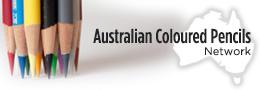 Australian Coloured Pencils Network