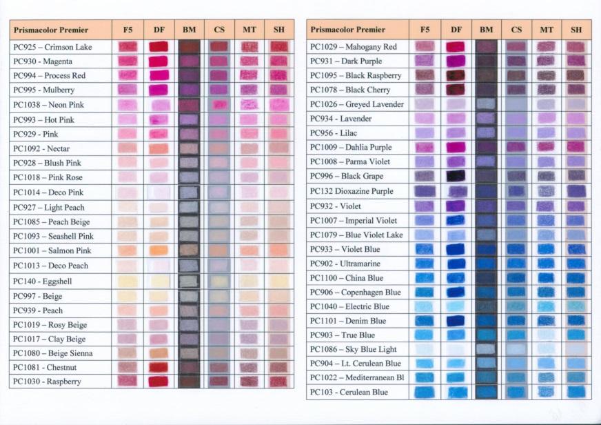 colour-charts-ex-4-medium