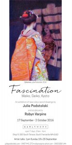 fascination-podstolski-varpins-invitation-v2-1